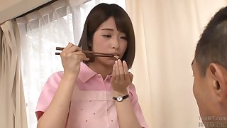 Nanami Kawakami - Old Hard up persons And The Sorrow