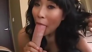 Terrifying adult movie Japanese unbelievable show