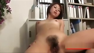 Slot Lady With Perishable Pussy Sucking Pauper In 69 Riding On His Blarney Cum To As